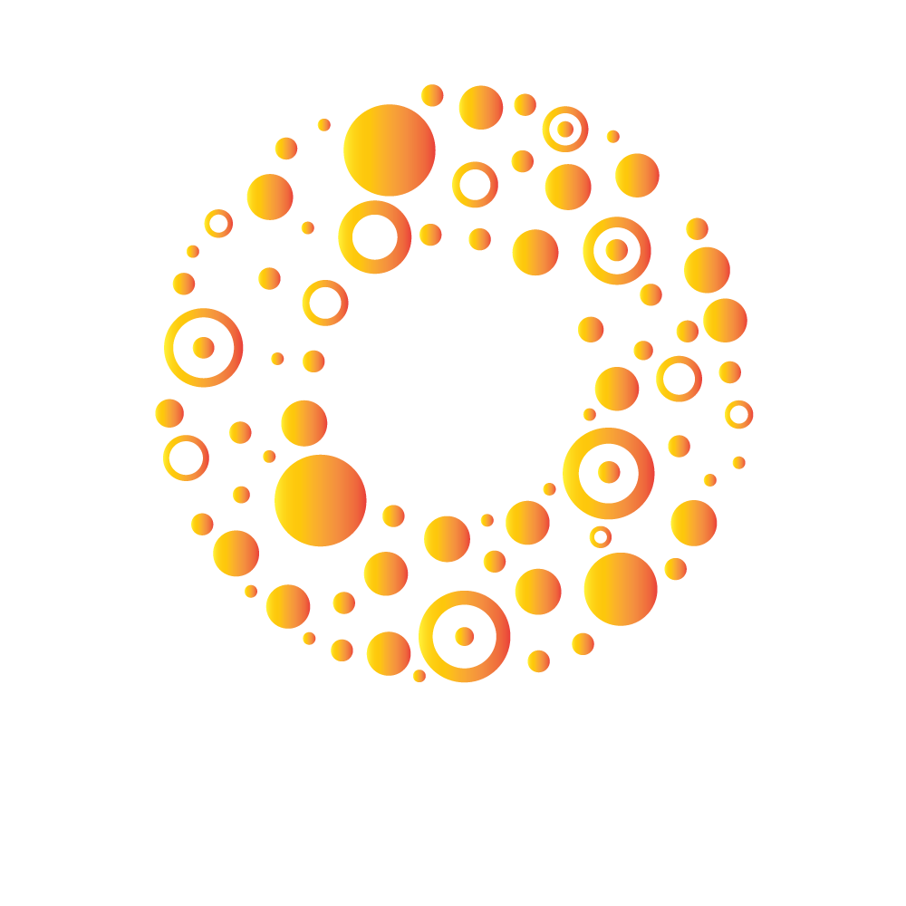 True-Circle-Orange-Gradient-Logo-Final-1-white