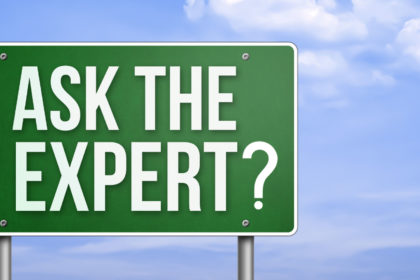 Rob Miller ProVisor News Ask The Expert