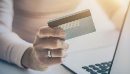 Rob Miller ProVisor News Avoid Refinancing Traps