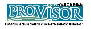 ProVisor Wisconsin Home Loans