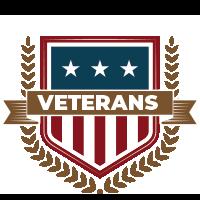 VA-HOME-LOANS-ROB-MILLER-ProVisor-Veterans