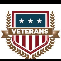VA-HOME-LOANS-ROB-MILLER-Veterans(2)
